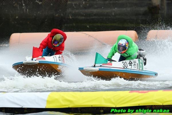 f:id:boatrace-g-report:20171219103350j:plain