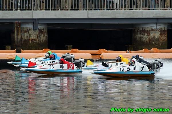 f:id:boatrace-g-report:20171219103437j:plain