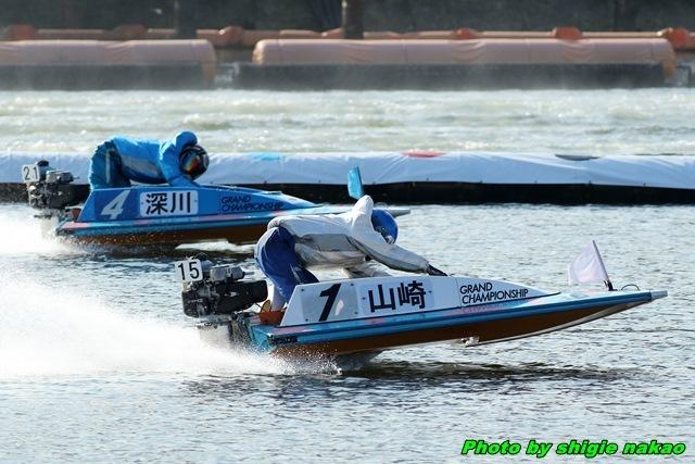 f:id:boatrace-g-report:20171219110302j:plain