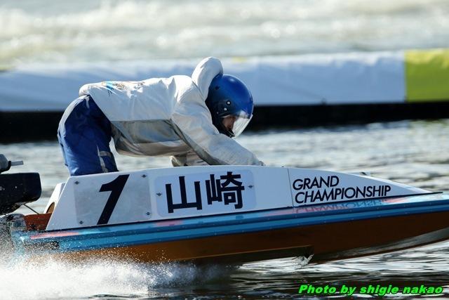 f:id:boatrace-g-report:20171219110317j:plain