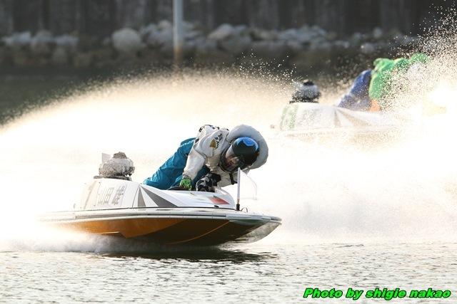 f:id:boatrace-g-report:20171220121756j:plain