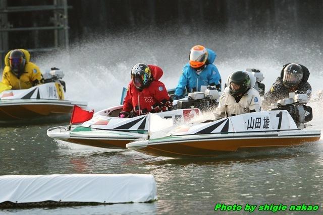 f:id:boatrace-g-report:20171220121815j:plain