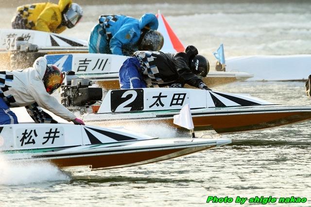 f:id:boatrace-g-report:20171220122320j:plain