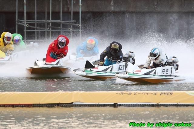 f:id:boatrace-g-report:20171220122333j:plain