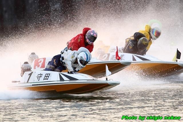 f:id:boatrace-g-report:20171220122350j:plain