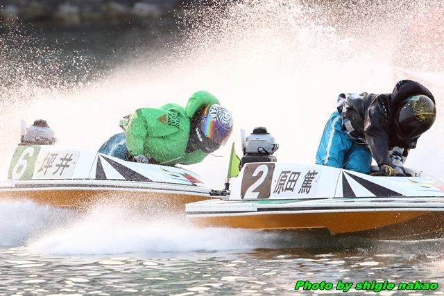 f:id:boatrace-g-report:20171220122402j:plain