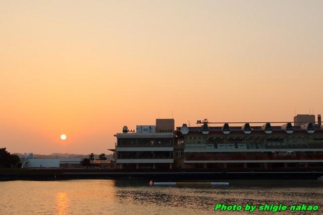 f:id:boatrace-g-report:20171220122417j:plain