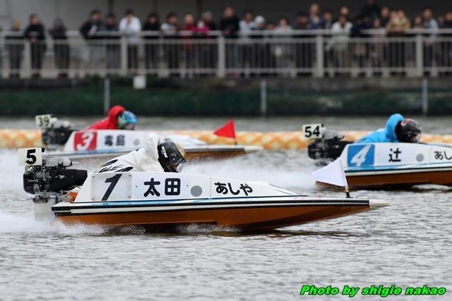 f:id:boatrace-g-report:20171220141037j:plain