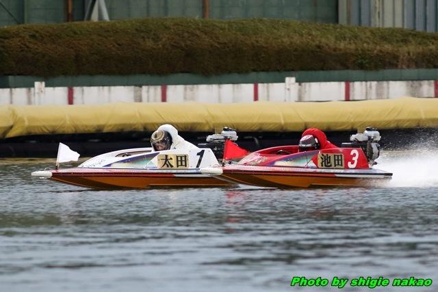 f:id:boatrace-g-report:20171220150358j:plain
