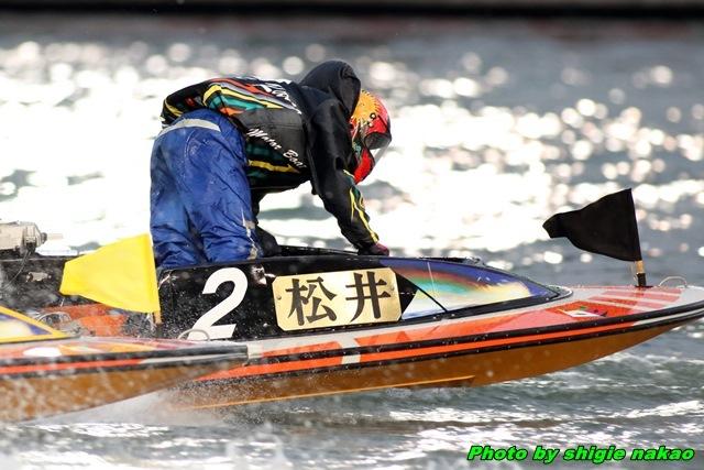 f:id:boatrace-g-report:20171220150410j:plain