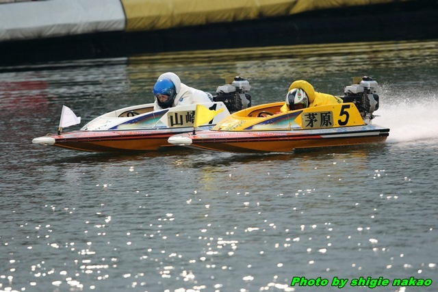 f:id:boatrace-g-report:20171220160356j:plain