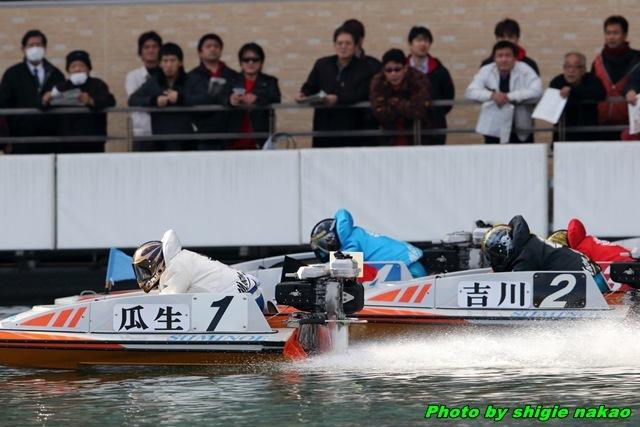 f:id:boatrace-g-report:20171220161950j:plain