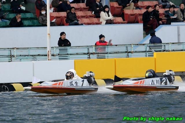 f:id:boatrace-g-report:20171220162003j:plain