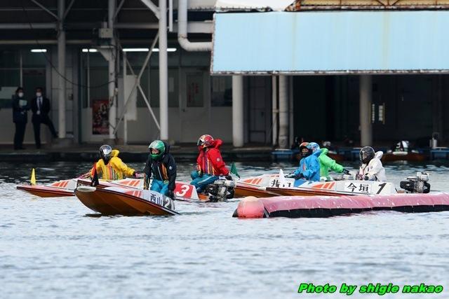 f:id:boatrace-g-report:20171220162016j:plain