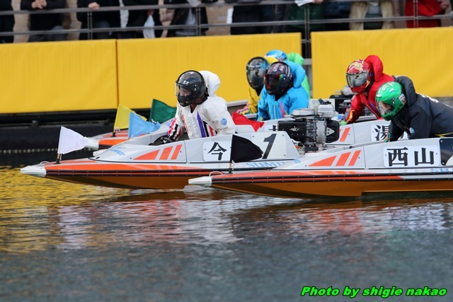f:id:boatrace-g-report:20171220162028j:plain