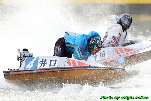 f:id:boatrace-g-report:20171220162041j:plain