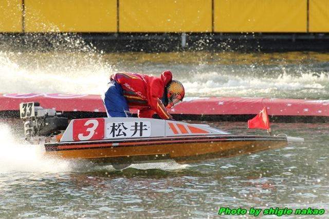 f:id:boatrace-g-report:20171220162117j:plain