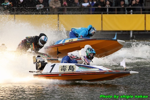 f:id:boatrace-g-report:20171220162245j:plain