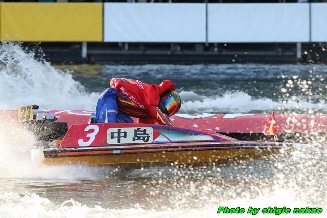 f:id:boatrace-g-report:20171220162258j:plain