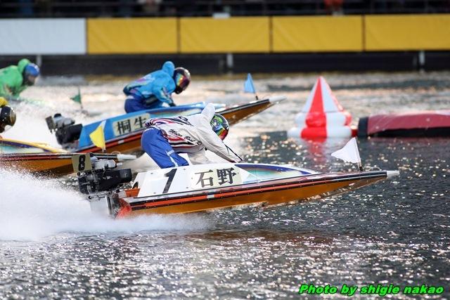 f:id:boatrace-g-report:20171220162325j:plain
