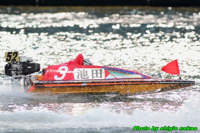 f:id:boatrace-g-report:20171220162338j:plain