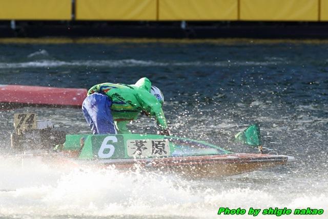 f:id:boatrace-g-report:20171220162402j:plain
