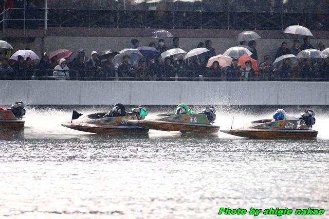 f:id:boatrace-g-report:20171220165547j:plain