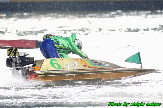 f:id:boatrace-g-report:20171220165559j:plain