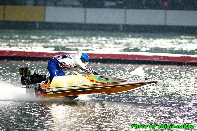 f:id:boatrace-g-report:20171220165611j:plain