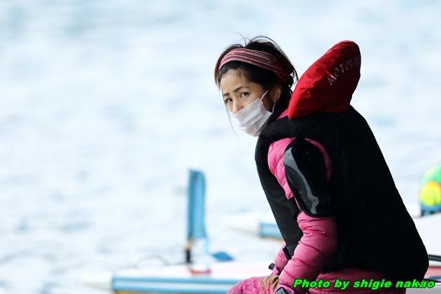f:id:boatrace-g-report:20171220175603j:plain