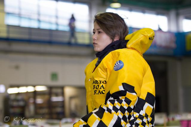 f:id:boatrace-g-report:20171220182031j:plain