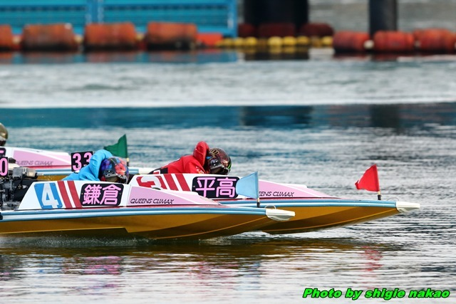 f:id:boatrace-g-report:20171220184155j:plain