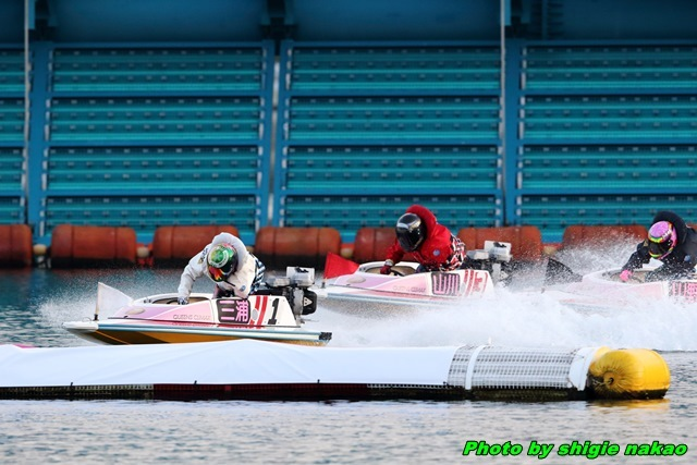 f:id:boatrace-g-report:20171220184227j:plain