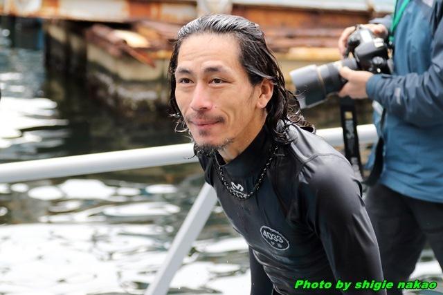 f:id:boatrace-g-report:20171221113228j:plain