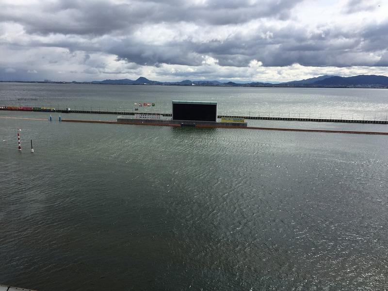f:id:boatrace-g-report:20171221115821j:plain