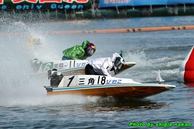 f:id:boatrace-g-report:20171221142430j:plain