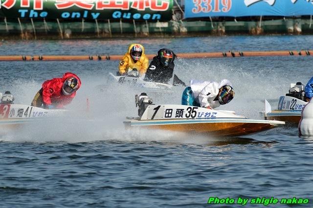 f:id:boatrace-g-report:20171221142448j:plain