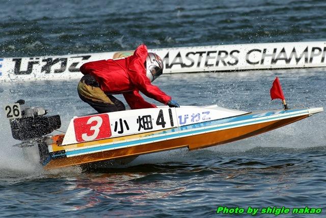 f:id:boatrace-g-report:20171221142502j:plain