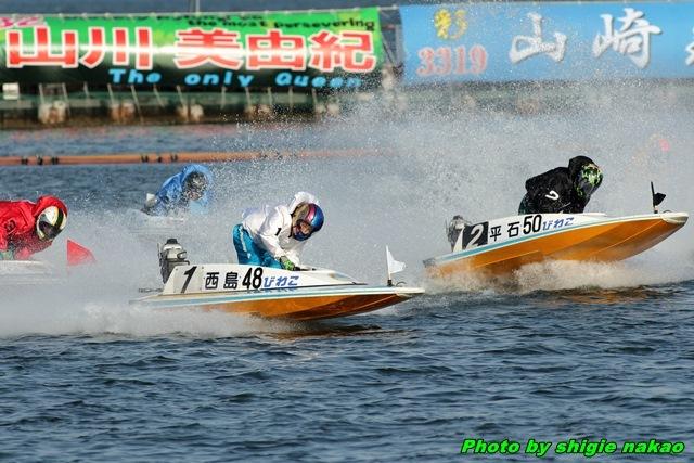 f:id:boatrace-g-report:20171221142514j:plain