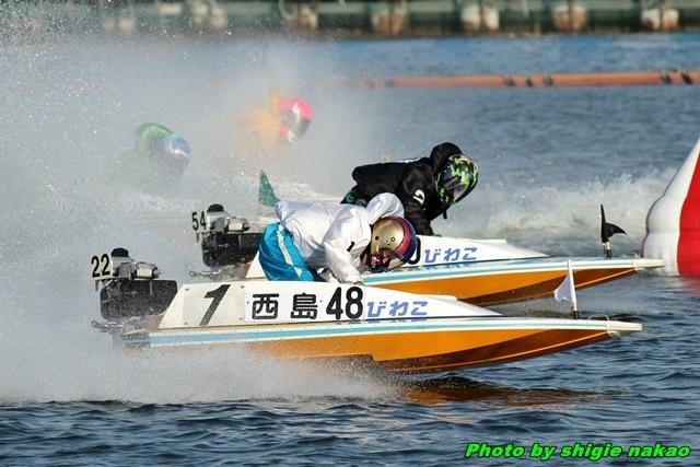 f:id:boatrace-g-report:20171221142524j:plain