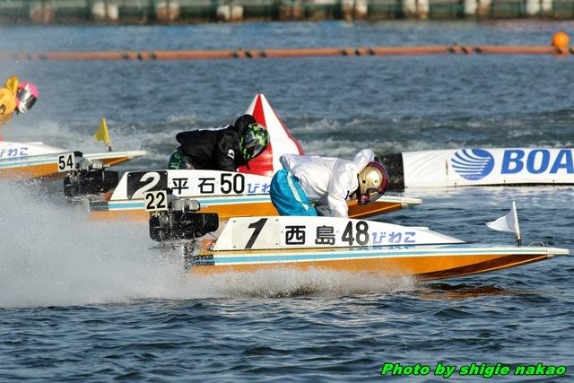 f:id:boatrace-g-report:20171221142537j:plain