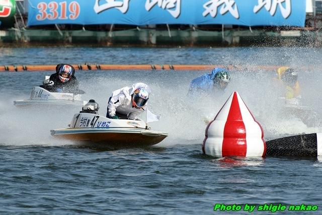 f:id:boatrace-g-report:20171221142641j:plain