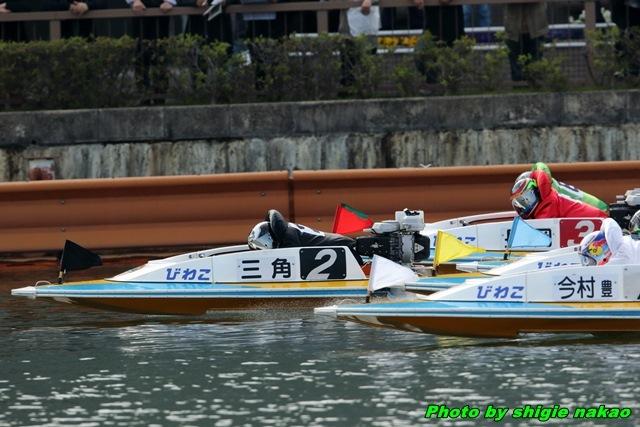 f:id:boatrace-g-report:20171221143302j:plain