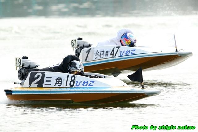 f:id:boatrace-g-report:20171221143346j:plain