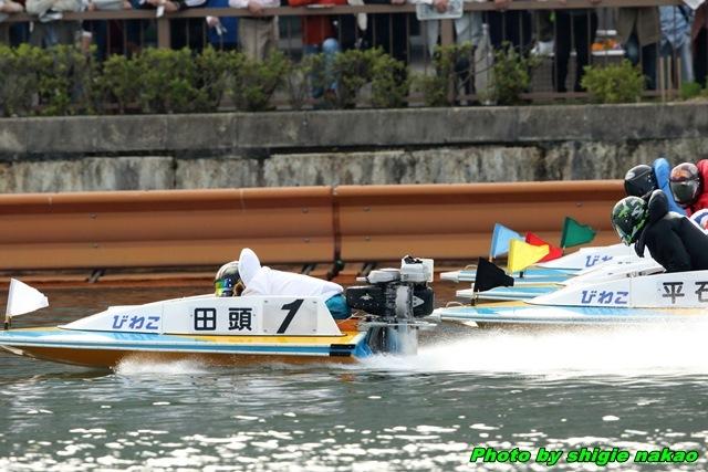 f:id:boatrace-g-report:20171221143400j:plain