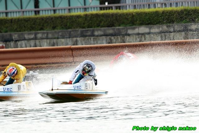 f:id:boatrace-g-report:20171221143414j:plain