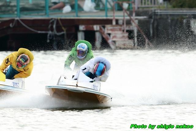 f:id:boatrace-g-report:20171221143427j:plain