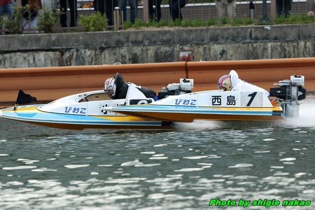 f:id:boatrace-g-report:20171221143440j:plain
