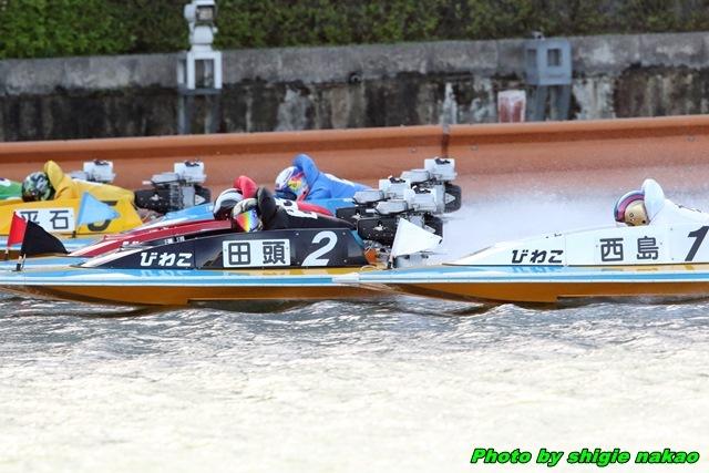 f:id:boatrace-g-report:20171221144224j:plain