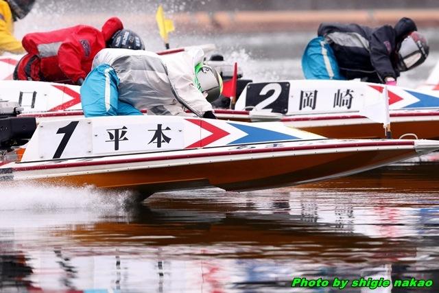 f:id:boatrace-g-report:20171221155700j:plain